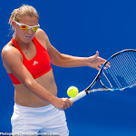 Kirsten Flipkens - 2016 Australian Open -DSC_0328-2.jpg
