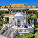 Barcelo Maya Palace Deluxe - 16.jpg