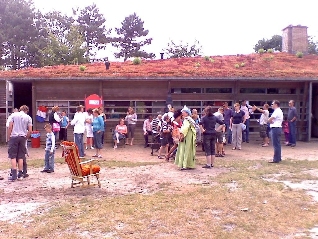 Zomerkamp Welpen 2008 - img816.jpg