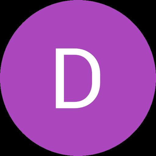 D E Google Profile