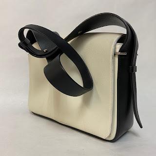 3.1 Phillip Lim Shoulder Bag (Sample)