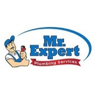 Mr. Expert Plumbing Salt Lake City