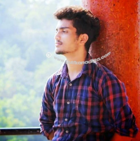 Mangalore-ಡೆಂಗ್ಯು ಎಚ್ಚರ; ಸುಳ್ಯದಲ್ಲಿ 21 ವರ್ಷದ ಯುವಕ ಸಾವು!
