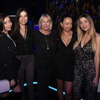 Megan Danilovic, Erica Minnolera, Sally Drinkhouse, Jessy Ulloa, & Nicole Pritchett42