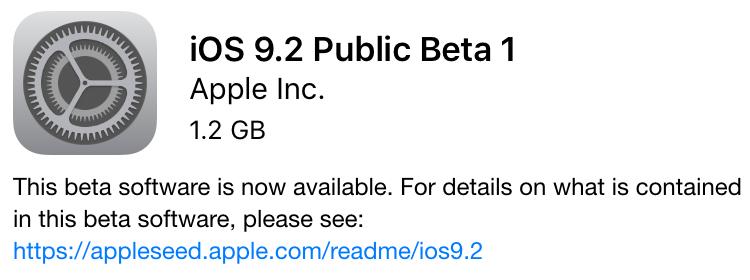 https://lh3.googleusercontent.com/-5x63CFYMMqA/VjLEREAQlqI/AAAAAAAAnBs/RvcLdTms8wY/s800-Ic42/iOS-9.2-Public-Beta-1-Oct-2015.jpg