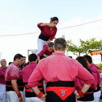Taller Casteller a lHorta  23-06-14 - IMG_2450.jpg