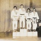 1980 - Stefan Bockstal KVB.jpg