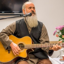 2017-Budapest-Satguru-Sirio-mester-new-year-nada-yoga-meditation_5.jpg