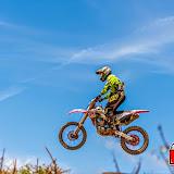 extreme motorcross Aruba - moto%2Bcross%2BGrape%2Bfiled%2BApril%2B2015-37.jpg