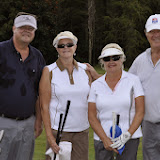 OLGC Golf Tournament 2013 - _DSC4427.JPG