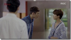 Lucky.Romance.E08.mkv_20160618_213839.937_thumb