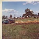Autocross309.jpg