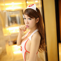 [XiuRen] 2014.04.12 No.126 ccoco [58P] 0025.jpg