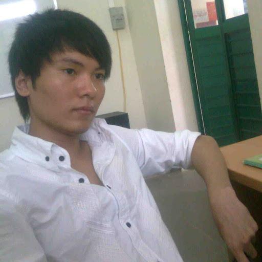 Minhthu Nguyen Photo 6