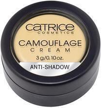 Catr_CamouflageCream_Specials_02