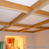 Interior Work in Progress - DSCF1368.jpg