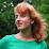 Joanna Mazurkiewicz's profile photo