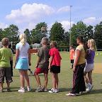 Terugkommiddag schoolkorfbal (0).JPG