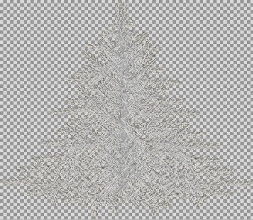 xmas tree07.jpg