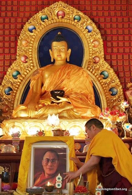 Saka Dawas Nyung Nes at Sakya Monastery - 12-cc%2BP5260024%2BB72.jpg