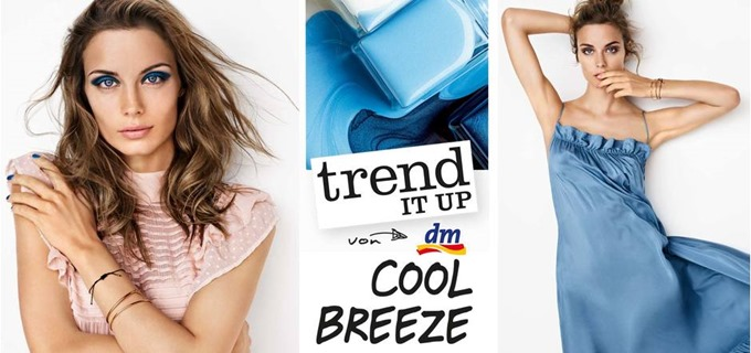 trend it up cool breeze header