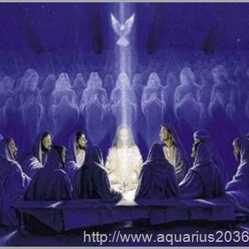 És Espírito do Santo ou Espírito Santo de Deus ?