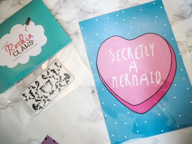 house-of-wonderland-jewellery-club-box-mermaid-jewellery