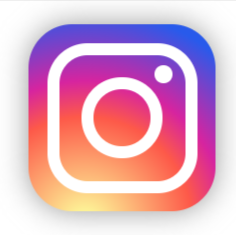 How to create Instagram Logo Using HTML CSS? | Create Instagram Logo Using Html & CSS only?