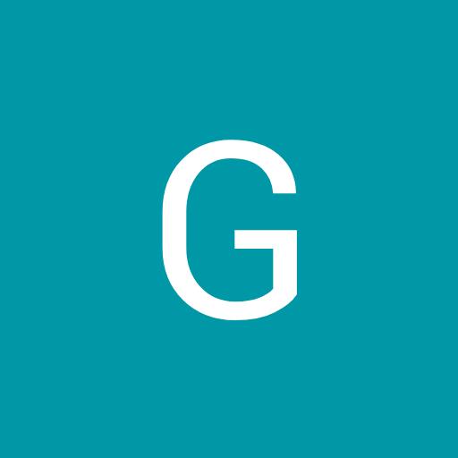 user Gerhardus Pretoruis apkdeer profile image