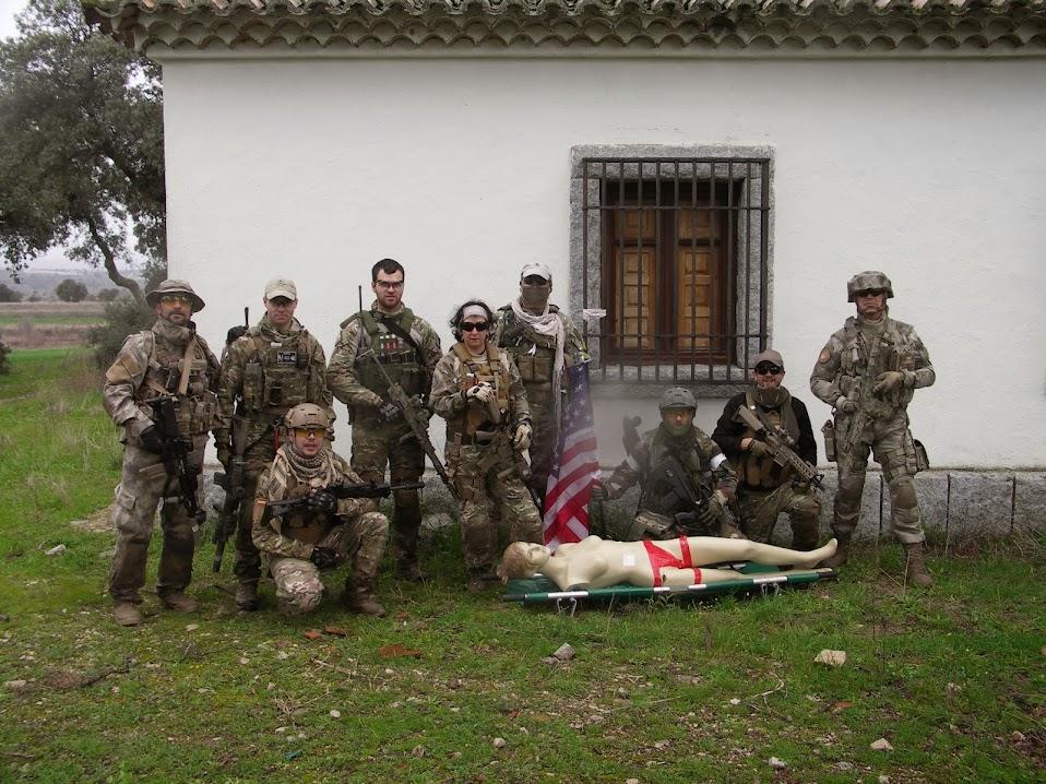 FOTOS DEL IV ANIVERSARIO DEL LA GRANJA. 09-02-14. PICT0147