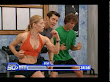 Tony Horton Make Prelude To Exercises