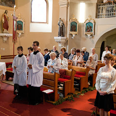 Relikvia sv. Cyrila v Červeníku - IMG_5453.jpg