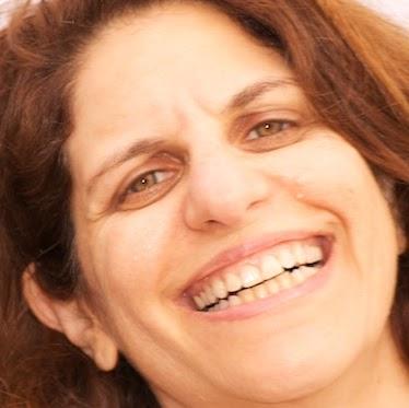 Laura Milstein Photo 5