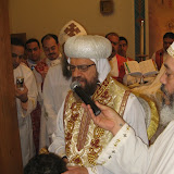 Chanters Ordination & Ecclesiastical Choir Blessing - March 30, 2009 - deacon_ordination_and_ecc_choir_blessing_4_20090330_1604989855.jpg