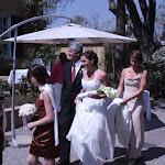 Claire & Alan Wedding 20110910 (051).JPG