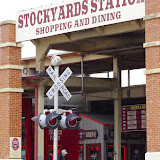03-10-15 Fort Worth Stock Yards - _IMG0804.JPG