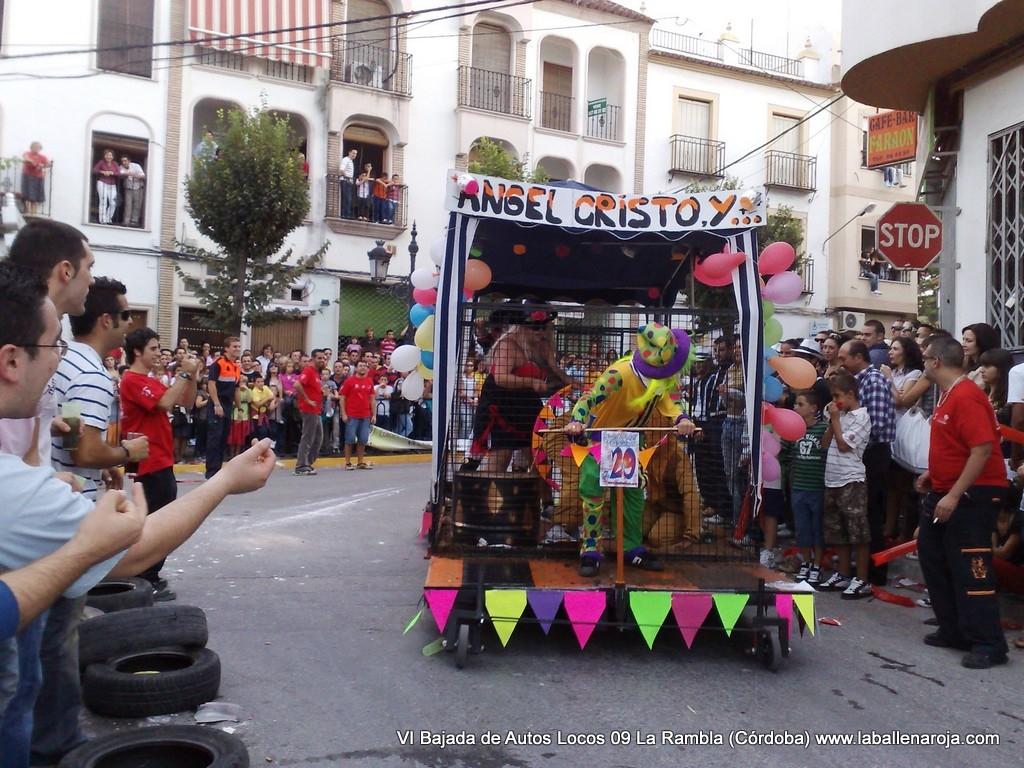 VI Bajada de Autos Locos (2009) - AL09_0150.jpg