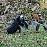 2011 - GN Warhammer opus 1 - Octobre - WS2B.jpg