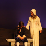 2012PiratesofPenzance - IMG_0754.JPG