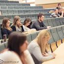 fotografia%2Breportazowa%2Bkonferencji%2B%252818%2529 Fotografia reportażowa konferencji Rzeszów