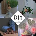 DIY Craft and Ideas icon