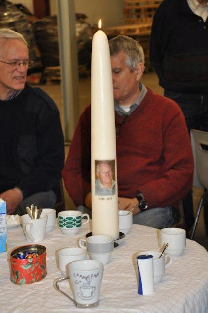 Rommelmarkt herdenkt Wim van Velzen - DSC_0037.jpg
