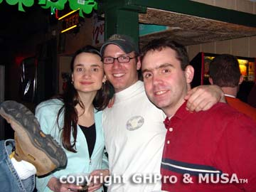 Baller Brau Parties 2003 - Pic-03_Judges.jpg