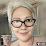 Monique Aquino's profile photo