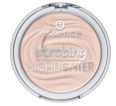 ess_Strobing_Highlighter