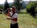 Violence quotidienne co-gérant GAEC Lo Pres Dary