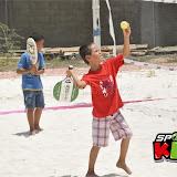 Reach Out To Our Kids Beach Tennis 26 july 2014 - DSC_3166.JPG