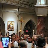 Ordination of Deacon Bruce Fraser - IMG_5731.JPG