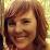 Nicole Ferrell's profile photo
