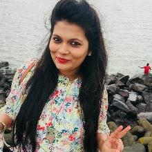 Priyanka Tambe Photo 13